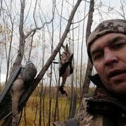 Алексей, 47, г.Сосногорск