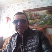 Алик Стерлитамакский 47 Стерлитамак
