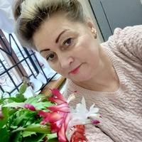 Светлана, 53 года, Скорпион, Белгород