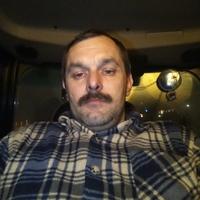Дима, 45 лет, Рак, Москва