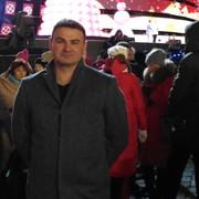 Александр 45 лет (Телец) Истра