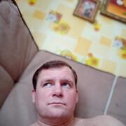 Виталий, 40, г.Владимир