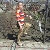 Татьяна, 28, г.Окны