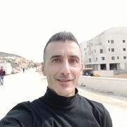 Ruosh 32 Хайфа