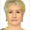 татьяна, 59, г.Абакан