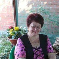 Галина, 68 лет, Лев, Москва
