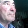 BorisIshmuhametov, 75, Mesyagutovo