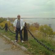 Александр 45 лет (Рыбы) Щелково