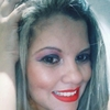 Ana Paula, 32, г.Куритиба