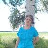Natali Goncharova, 44, г.Ивня