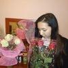 Лилия, 29, г.Стерлитамак