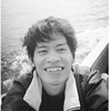 Wenry, 26, г.Джакарта