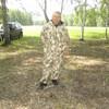 олег, 51, г.Омск