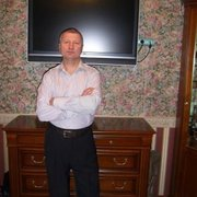 Виктор, 51, г.Ивантеевка