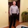 Ostap, 32, Saint Louis