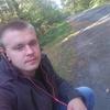 Maksim, 30, г.Кременчуг