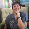 Марина, 46, г.Уссурийск