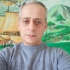 Карен, 40, г.Павловский Посад