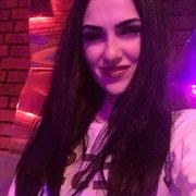 Milen, 26, г.Тирасполь