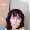 Svetlana Kuchaeva, 44, Saransk