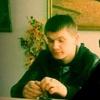 Евгений, 22, г.Енакиево