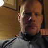 patrick, 44, г.Дестин