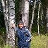 Николай, 39, г.Деманск
