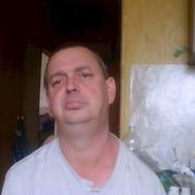 николай магин, 37, г.Михайловск