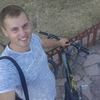 Игорь, 27, г.Новоайдар