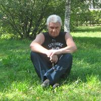 Саид Шейхов, 68 лет, Козерог, Тверь