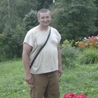 aleks, 49 лет, Водолей, Москва