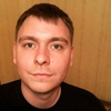 Виктор, 25, г.Ростов-на-Дону