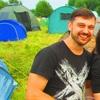 Алексей, 38, г.Ярославль