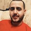 Taner, 33, г.Баку