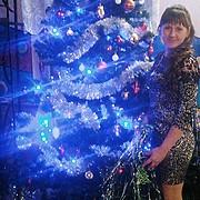 Виктория, 29, г.Кропоткин