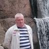 Генадий, 59, г.Санкт-Петербург