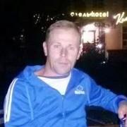 Владимир Кривцов 44 Пенза