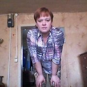 Елена, 39, г.Тотьма