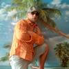 Виталий, 34, г.Желтые Воды