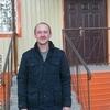 Виталий, 48, г.Шимановск