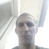 Павло, 31, г.Северодонецк
