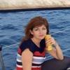 JulyAndJoe, 40, г.Тель-Авив-Яффа