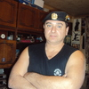 Вадим, 47, г.Новомосковск