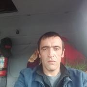 Рустам 31 Стерлитамак