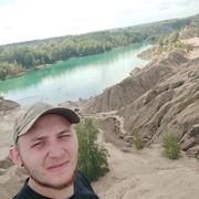Денис 22 Москва