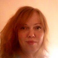 Юлия, 35 лет, Телец, Усть-Каменогорск