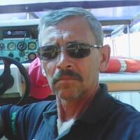 Ник, 55 лет, Скорпион, Севастополь