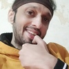 Sahil Mahala, 27, г.Пандхарпур
