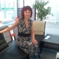 Ирина, 52 года, Лев, Иркутск