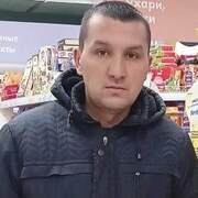 Zahid 34 Нижний Новгород
